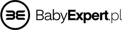 copmany logo