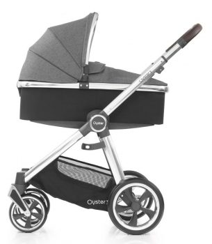 Oyster3_Carrycot_onChassis_Mirror_Mercury_1024x1024